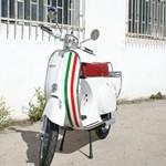 VESPA PRIMAVERA ITALIA (2)