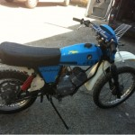 puch cobra antes1