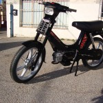 puch maxxi