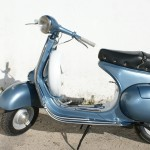 vespa n 1955 (3)