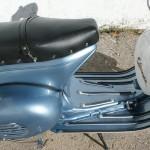 vespa n 1955 (9)