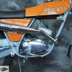 ducati (1)_983x983