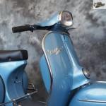 vespa azul (1)_983x983