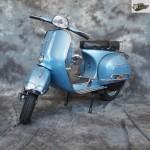 vespa azul (5)_983x983