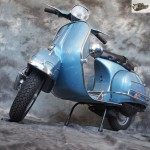 vespa azul (6)_983x983