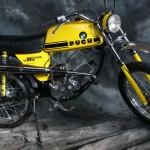 puch minicross (1)