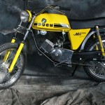 puch minicross (3)