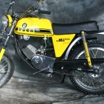 puch minicross (5)